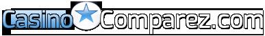 casinocomparez.com